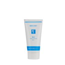 Bőrnyugtató, regeneráló krém - Repair&Calm Daily (R&C Daily) 30 ml