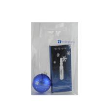 Xmas ampulla mix - teljes körű bőrápolás  7 x 2 ml