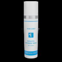Rosacea Intensive Mask - 50 ml