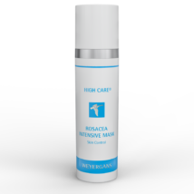 Rosacea Intensive Mask - 50 ml