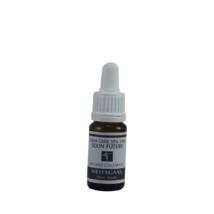 Ránctalanító, anti aging szérum - SPA Line Koncentrátum 10 ml