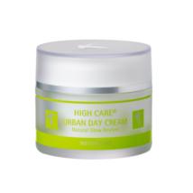 Hidratáló, bőrtápláló nappali krém - Urban Care Day 50 ml