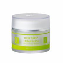 Méregtelenítő, frissítő maszk - Urban Care Mask 50 ml