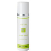 Ránctalanító, hidratáló szérum - Urban Care Serum 50 ml