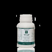 Fogyást , zsírégetést segítő természetes étrend-kiegészítő - Cr PLUS