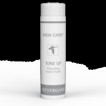 Arctonik gyógynövény kivonattal - Tone Up 200 ml