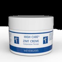 Anti cellulit krém - Zimt krém  250 ml