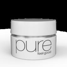 Hidratáló krém - parabén mentes - Pure Feel Good   50 ml
