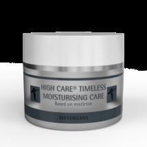 Hidratáló nappali krém - Timeless Moisturising Care 50 ml