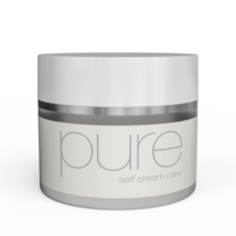 Hó alga krém  - Pure SELF Cream  50 ml