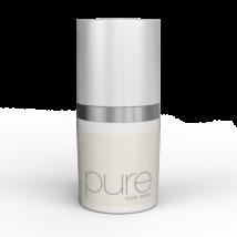 Ránctalanító szemkörnyék ápoló  - Pure Eye Care  15 ml