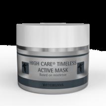Regeneráló krém-maszk - Timeless Aktív maszk 50 ml