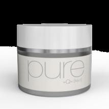 Regeneráló, hidratáló krém Q 10-zel - PURE Q (Kju) 50 ml
