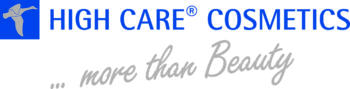 High Care Cosmetics