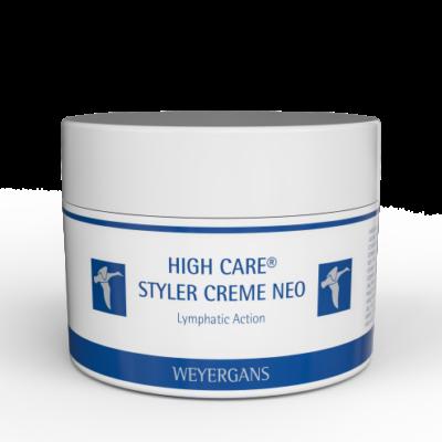 Narancsbőr elleni krém -  Styler Creme Neo  100 ml