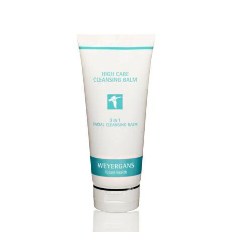 Bőrbarát tisztító balzsam - Cleansing Balm 200 ml