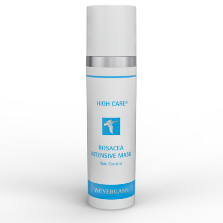 Rosacea Intensive Mask
