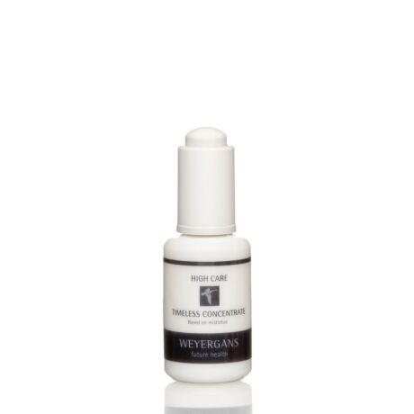 Ránctalanító anti aging szérum - Timeless-koncentrátum 30 ml