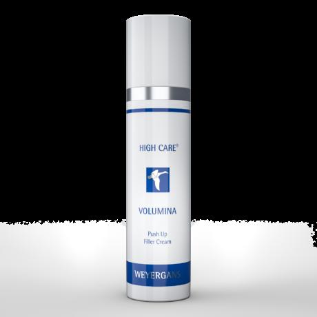 Bőrfeltöltő hatású filler krém - Volumina 50 ml