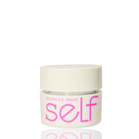 Gyümölcssavas -  SELF Charming Mask   50 ml