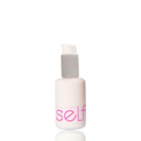 Hó alga - SELF -  koncentrátum  30 ml