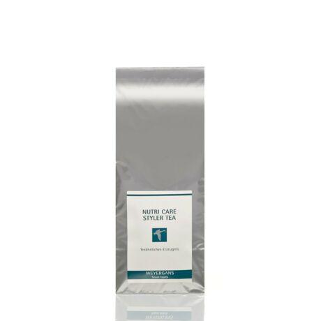 Méregtelenítő, emésztést segítő, étvágycsökkentő - Styler-Tea szálas  100 g