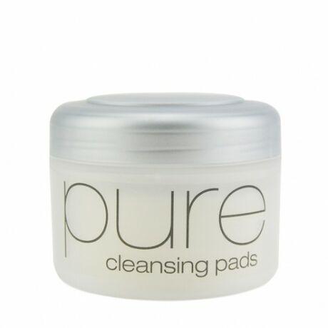 Tisztító korong  - Pure Cleansing Pads  30 db/doboz
