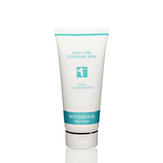 Tisztító tej érzékeny bőrre - Cleansing Milk 200 ml