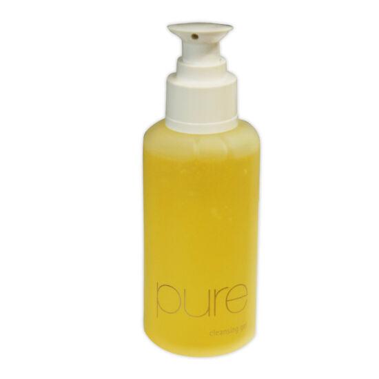 Arctisztító - Pure Cleansing Gél 150 ml