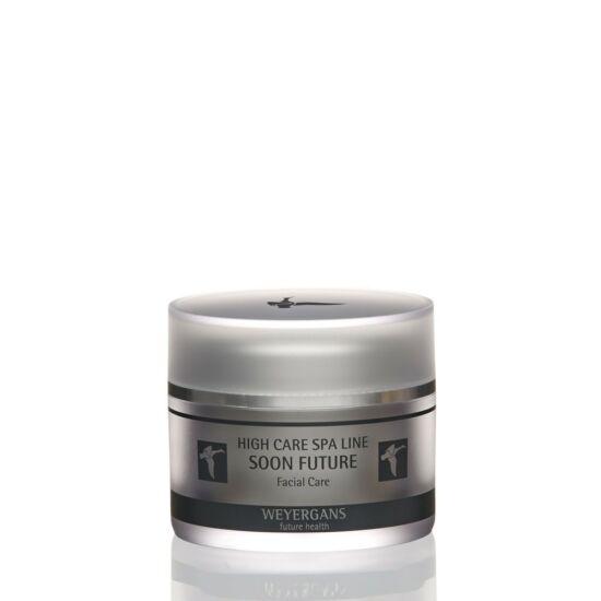 Ránctalanító anti aging arckrém - SPA Line Facial Care 50 ml