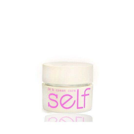 Hó alga krém  - SELF Cream  50 ml