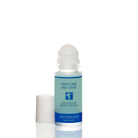 Zsírégető gél - »AE« Stick  50 ml