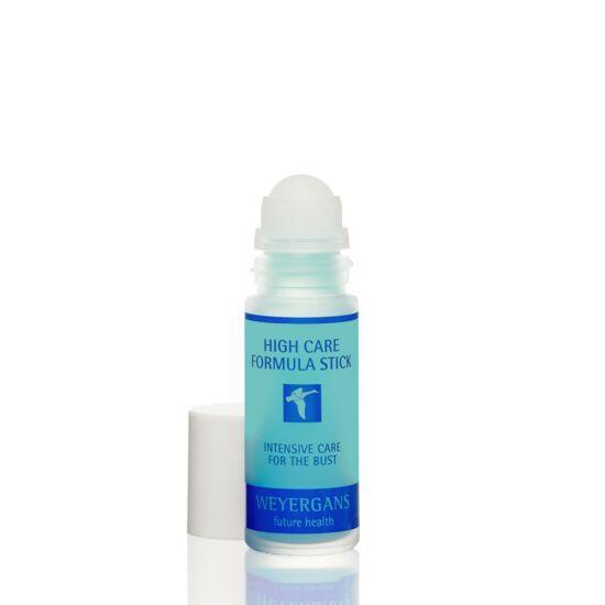Mellfeszesítő szérum - Formula Stick  30 ml