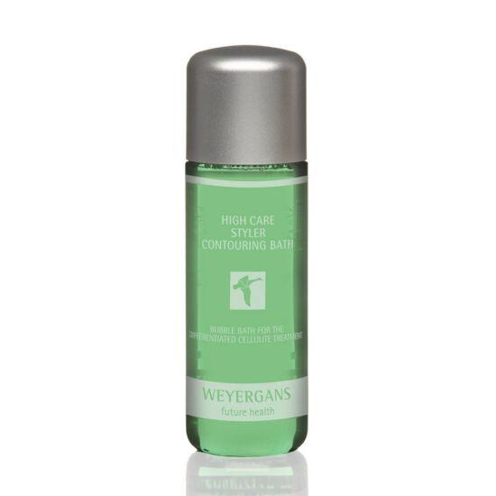 Alakformáló esszencia méregtelenítő hatással - Styler Contouring Bath 200 ml