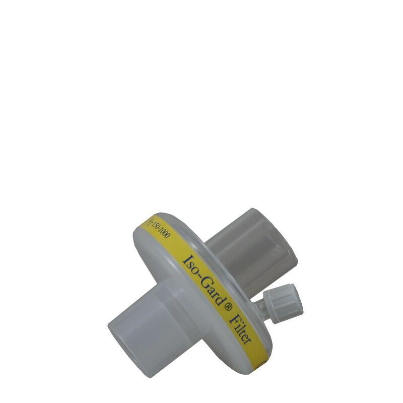 Iono-filter Iono Home oxigénterápiás készülékhez